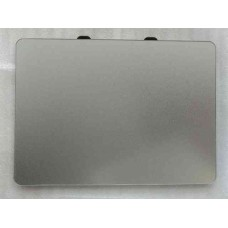 trackpad de macbook pro A1278