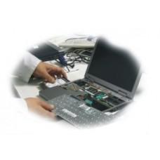 Servicio técnico de Notebooks