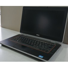 Notebook Dell Latitude E6240