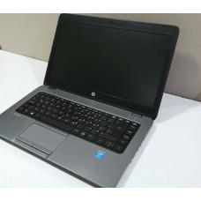 Notebook EliteBook 840 g1