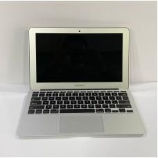 MacBook Air 2015 11.6 pulgadas Intel i5 4GB 128GB SSD