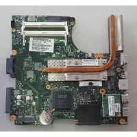 Placa Madre hp 420 -425