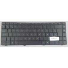 Teclado Notebook HP 425-420