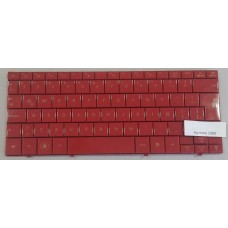 Teclado Mini Notebook HP mini1000