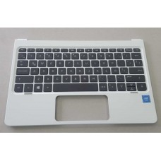 Teclado Notebook HP Pavilion 10-n