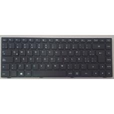 Teclado Notebook Lenovo Ideapad 100
