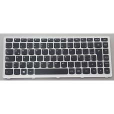 Teclado Notebook Lenovo S300 S400 S405
