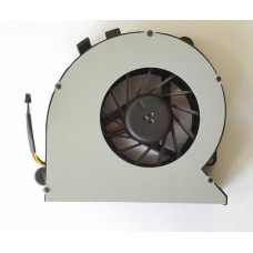 Ventilador all in one compaq 18