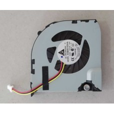 Ventilador Notebook HP-DV5-2000 -HP-DM4