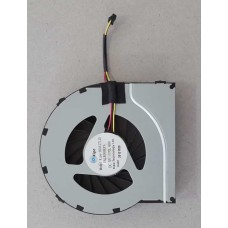 Ventilador Notebook HP-DV6-3000