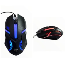 Mouse Gamers  USB  R8 1602