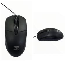Mouse USB R8 1610