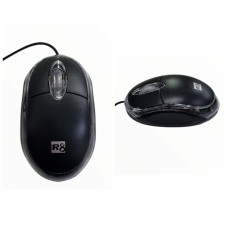 Mouse USB R8 M1608