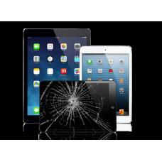 Servicio Tecnico de Tablets