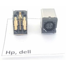 Jack Power Hp-Dell 004